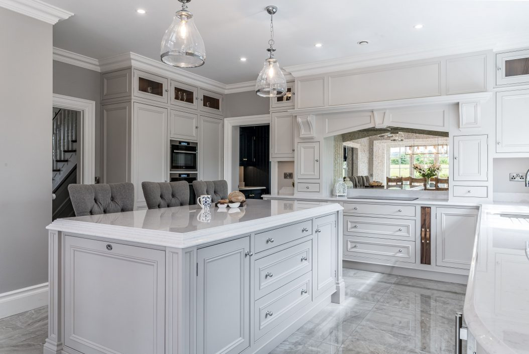 Henley Kitchen