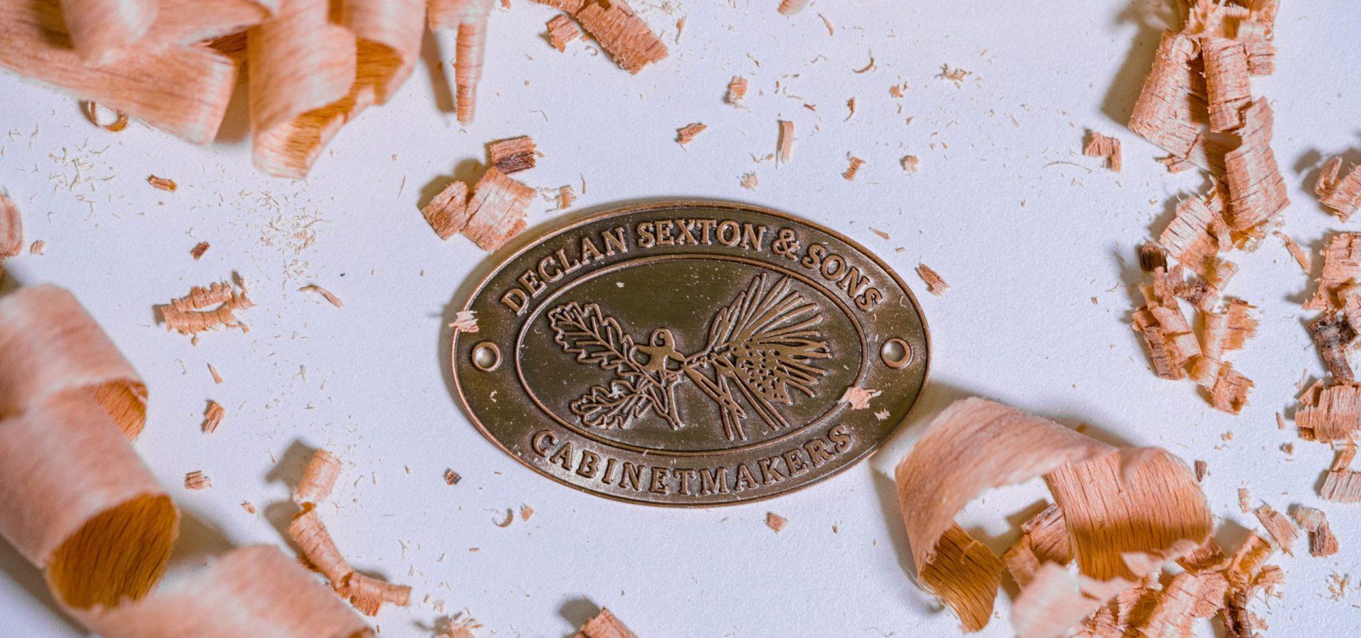 DECLAN SEXTON & SONS - MEET THE TEAM